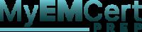 MyEMCert Exam Preparation Course Modules | MyEMCert Prep