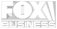fox business 100
