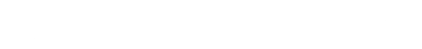 huffpost-logo-transparent 100